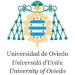 Ayudas Grupos de Investigación Universidad de Oviedo