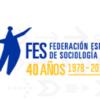 Participación PROMEBI en el XIII Congreso Español de Sociología