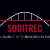 "Proyecto Europeo ""Social Dialogue in the Transforming Economy (SORDITREC)"""