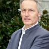 Hans Peter van den Broek