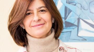 Laura Cabiedes Miragaya valora la obra «La vida en cuatro letras» de Carlos López-Otín