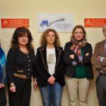 Un estudio de la Universidad de Oviedo radiografía los hábitos alimentarios de los españoles