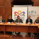 La Alianza contra el Hambre y la Malnutrición en España alerta de los problemas de malnutrición generados por la crisis