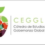 Se convocan premios a Trabajos Fin de Grado y Fin de Máster para investigaciones sobre alimentación