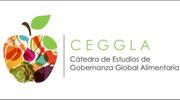 II JORNADA DE LA CÁTEDRA DE ESTUDIOS DE GOBERNANZA GLOBAL ALIMENTARIA