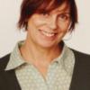 María Trinidad Pascual Fernández