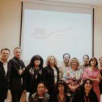 Reunión Anual del Grupo de Investigación en Sociología de la Alimentación