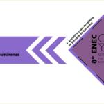 """Miembros del Grupo de Investigación en Sociología de la Alimentación reciben el premio """"Mejores Papers VIII ENEC"""" en el VIII Encuentro Nacional de Estudios de Consumo organizado en Brasil"""