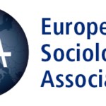 Próximo congreso de la European Sociological Association (ESA), Atenas, 29 de agosto – 1 de septiembre
