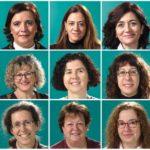 La Universidad de Oviedo se suma a la celebración del Día Internacional de la Mujer y la Niña en la Ciencia