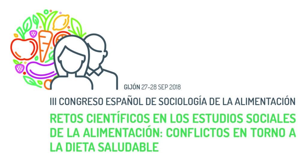 III Congreso FES-SOCIALIMEN_v1