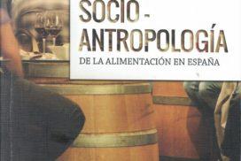 socio-antropología