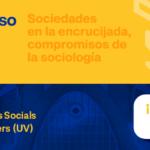 ¿Quieres saber en qué está trabajando el Grupo de Investigación en Sociología de la Alimentación?