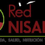 Seminarios de otoño de la red NISALDes (2021 – ONLINE)